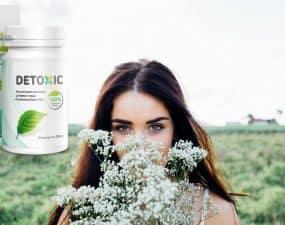 Detoxic WellnesswithKatya.com