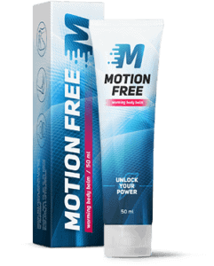 Motion Free Review